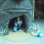 MCHS - Busch Gardens
