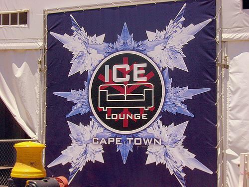 Cape Town 121
