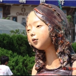sculpture\shanghai\���ܡ��Ϻ�