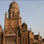 Mumbai Da...