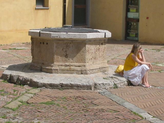 grosseto con Aleksandra (170).jpg
