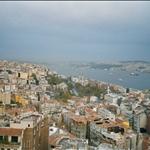 Vistas desde Galata 3.jpg