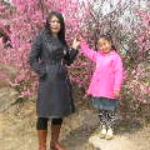 2008.04.05 Dazhao Park