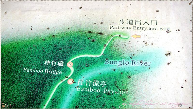 地圖導覽-1
