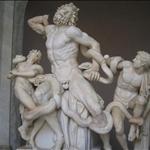 vaticano 018.jpg