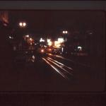 nocturna con tranvia 2