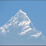 Short trip Nepal 2008
