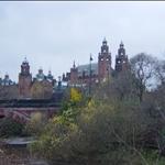 Glasgow Museum