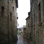 san gimignano (05).jpg