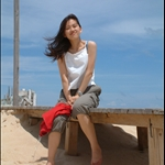 菊島之旅-Day 1