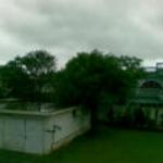 Mission Islamabad