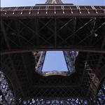 Eiffel10