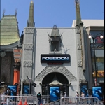 "chinese theater nearer  which provides great view from <a href=""http://www.hotelsatanywhere.com/usa/ca/long-beach-hotels"">cheap long beach hotels</a> that offer all modern facilities."