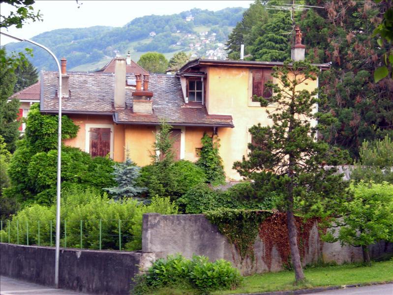 Vevey•2008