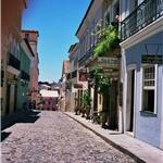 Salvador de Bahia