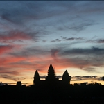 Siem Reap Oct