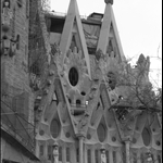 Barcelona 005.jpg
