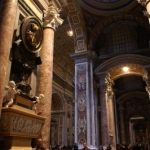 Rome029.JPG