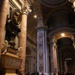 Rome029.JPG