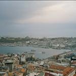 Vistas desde Galata 5.jpg