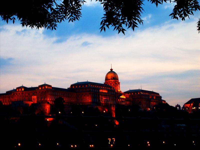 Citadelia (Hungary)