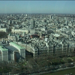 mar14_london 016.jpg