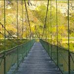 Lakatnik Bridge