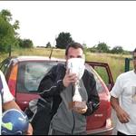 Lavaredas team 086.JPG