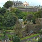 Scotland - Ireland 2007 162.jpg