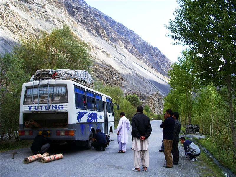 KKH (Pakistan)
