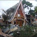 The Crazy House Dalat 2