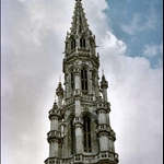 BRUSSELLES (13).jpg