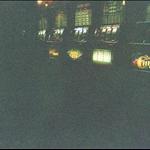12-8-2004 (3)-13.jpg