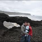 Islandija 09-2009 117.jpg