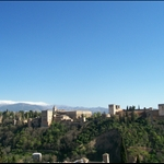Wonderful Granada