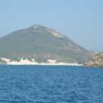 Cabo Frio, BR (84).JPG