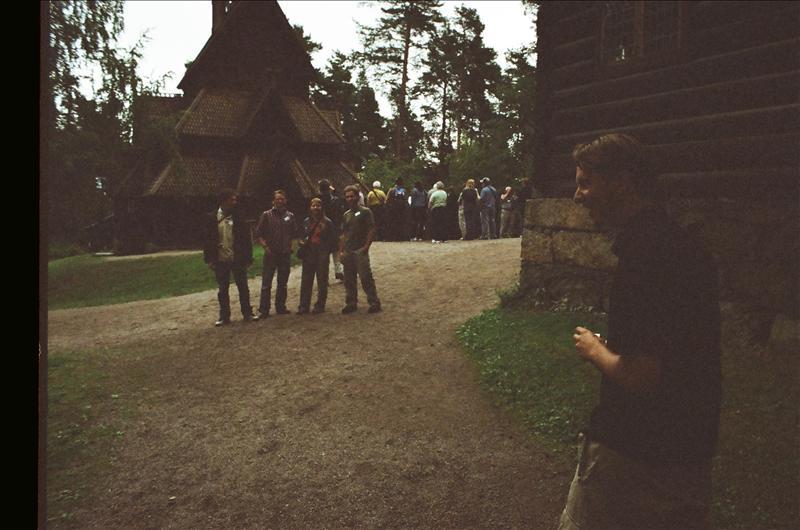 stavkirke, oslofolkemuseeum,bygdøy