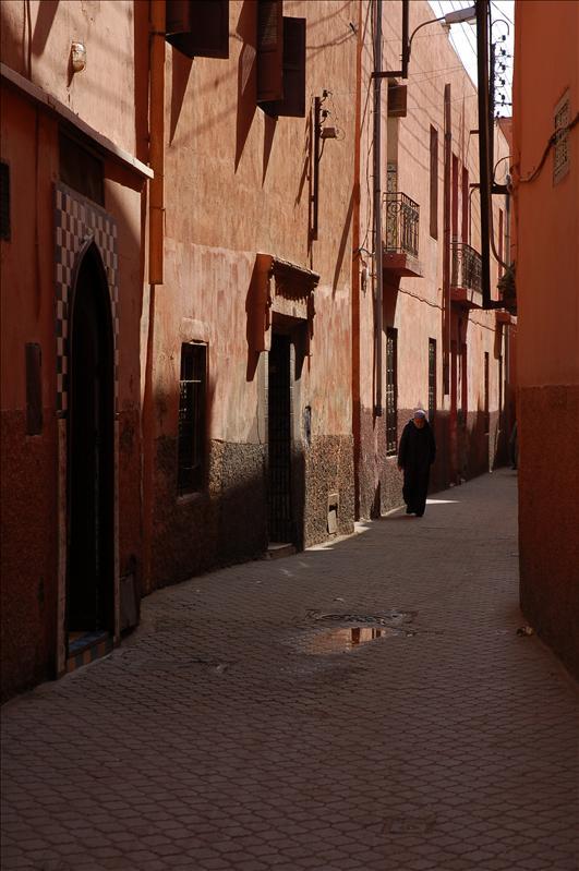 2007 © Antonino Cardillo