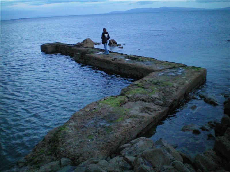 Galway bay14