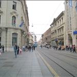 Zagreb13.jpg