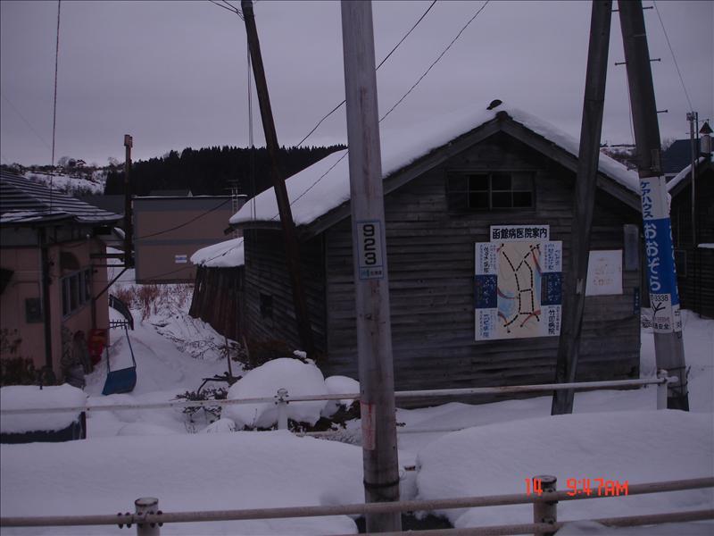 15 街道完全被白雪覆蓋.JPG