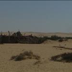 Siwa - Woestijn 6