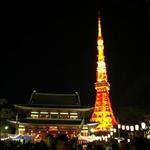 the Jozo-ji