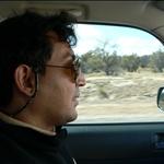 US Road TripMar2006209.JPG