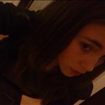 8SM3ucEDFMUM1x3DnhdH_151184[1].jpg