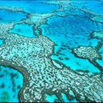 GreatBarrierReef2.jpg