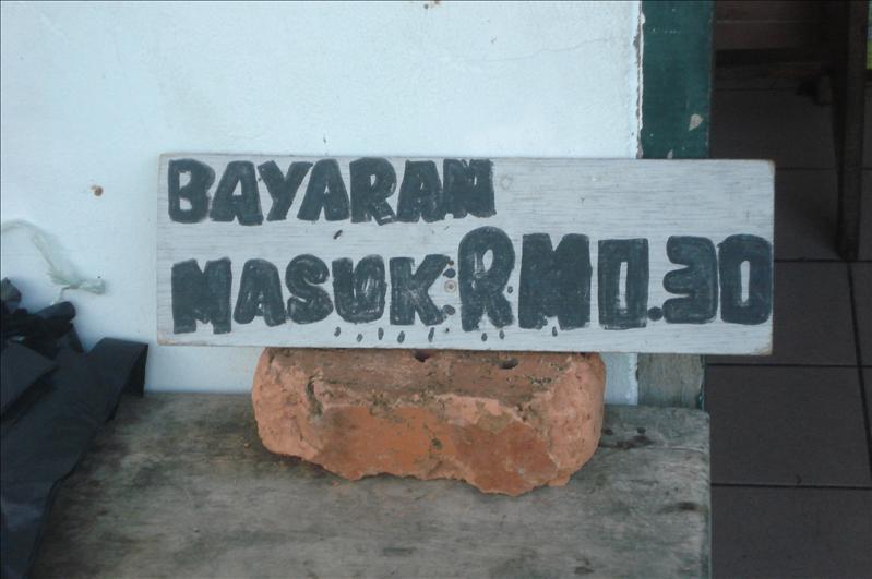 sabha malaysia