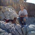 Monterey 2009