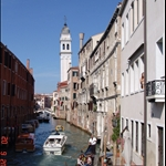 ITALY Venice Trip