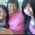 Grace Ho